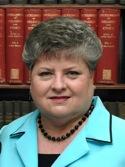 Debbie Burden