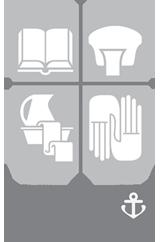 The Free Will Baptist Logo